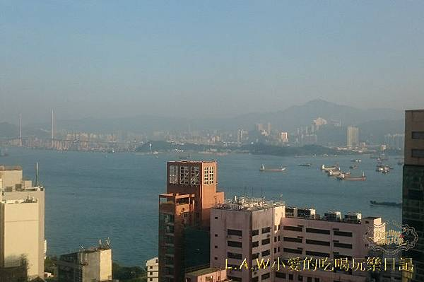 iClub香港上環富華薈飯店-01.jpg