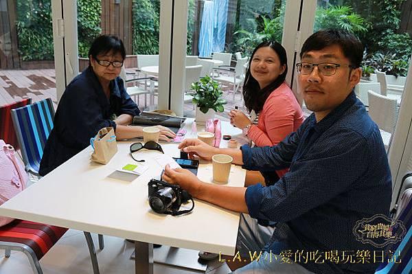 iClub香港上環富華薈飯店-03.jpg