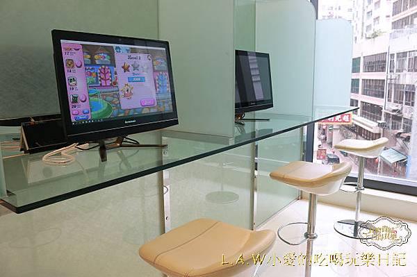 iClub香港上環富華薈飯店-06.jpg