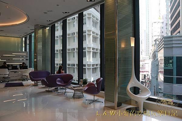 iClub香港上環富華薈飯店-18.jpg