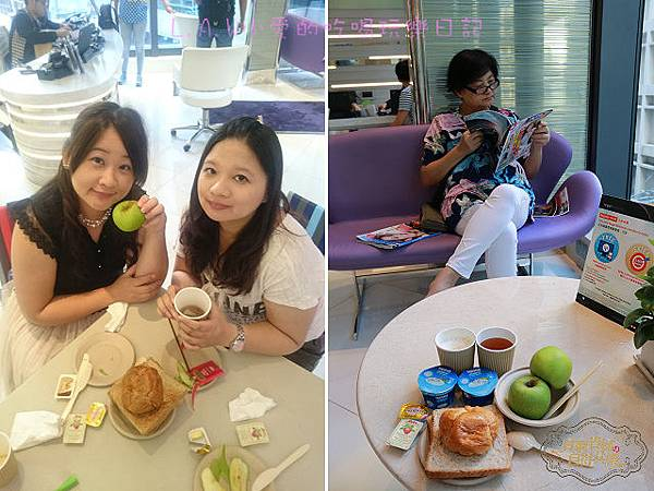 iClub香港上環富華薈飯店-20.jpg