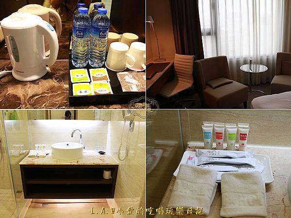 20150531-0602@百事達飯店花蓮親子飯店-08.jpg