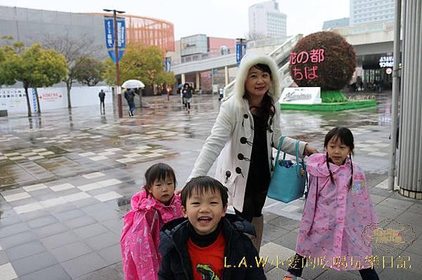 20150301@海濱幕張三井Outlet-05.jpg