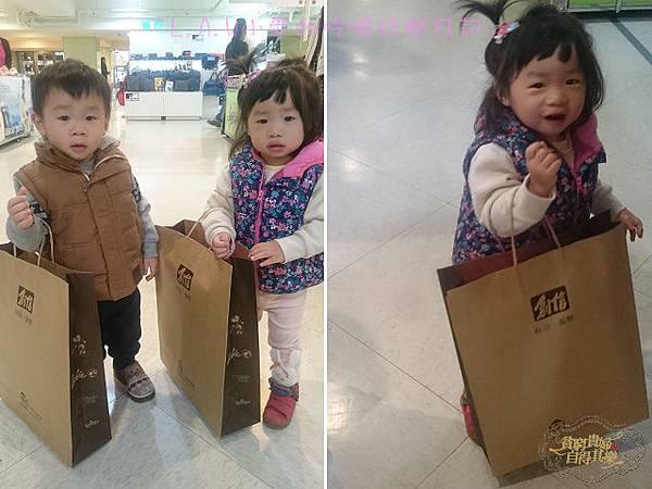 20151207@大江童鞋特賣-01.jpg