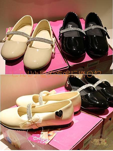 20151207@大江童鞋特賣-07.jpg