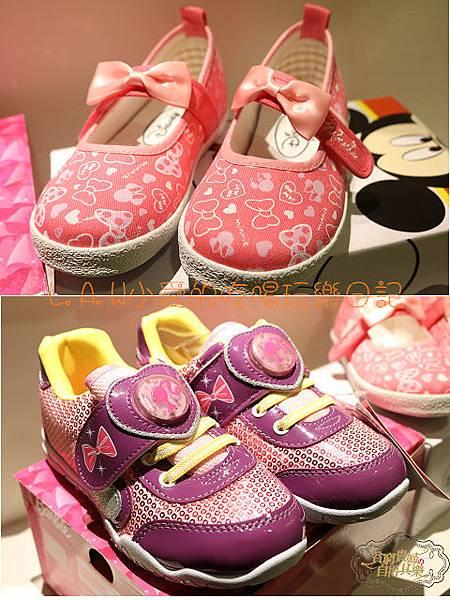 20151207@大江童鞋特賣-11.jpg