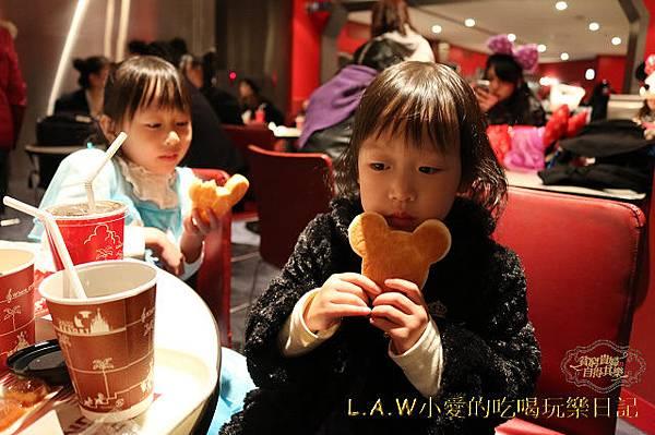 20150302東京迪士尼樂園美食@世界市集小憩店+明日樂園舞台餐廳-07.jpg