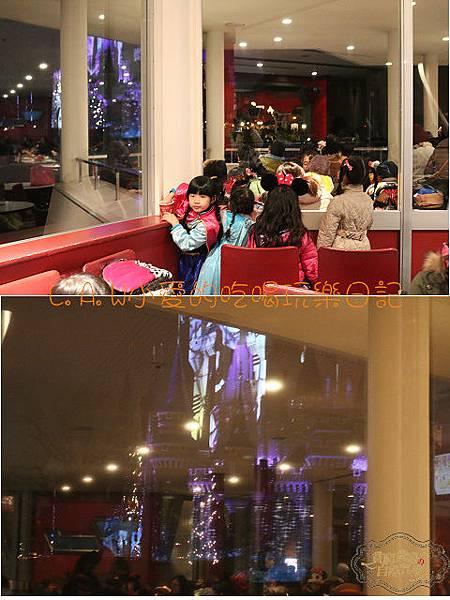 20150302東京迪士尼樂園美食@世界市集小憩店+明日樂園舞台餐廳-09.jpg