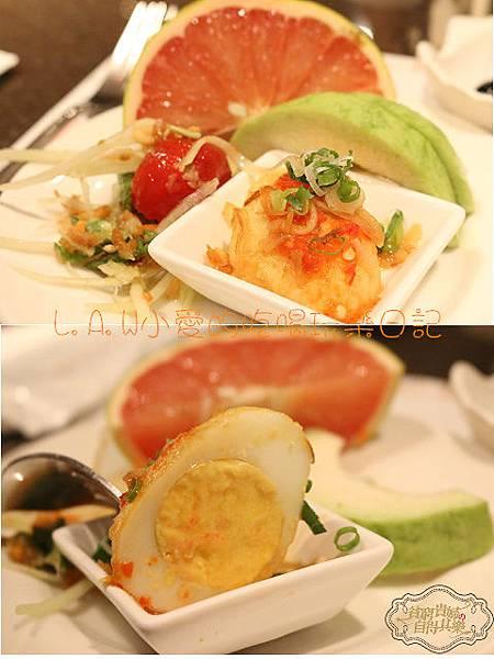 20151215@桃園翰品cava西餐廳-03.jpg