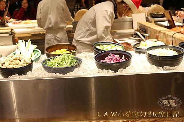 20151215@桃園翰品cava西餐廳-02.jpg