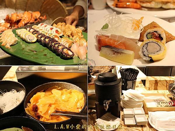 20151215@桃園翰品cava西餐廳-07.jpg