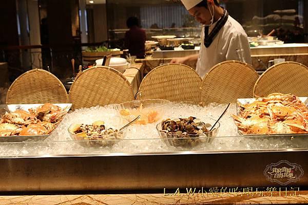 20151215@桃園翰品cava西餐廳-10.jpg