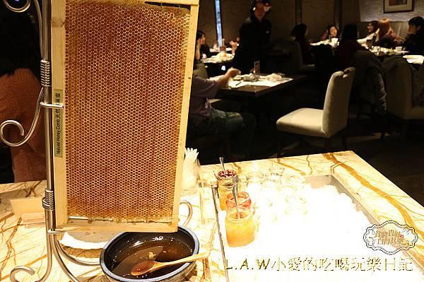 20151215@桃園翰品cava西餐廳-12.jpg
