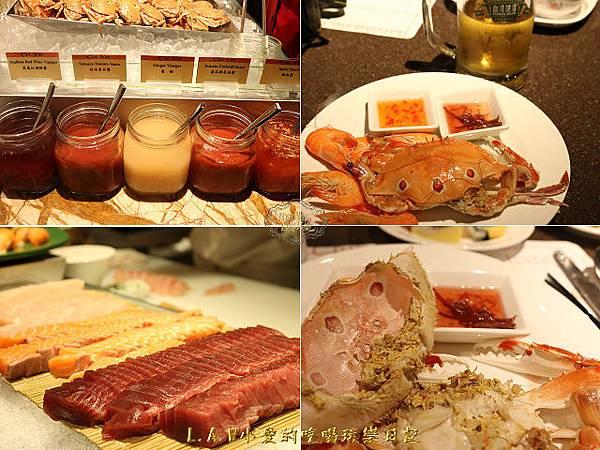 20151215@桃園翰品cava西餐廳-15.jpg