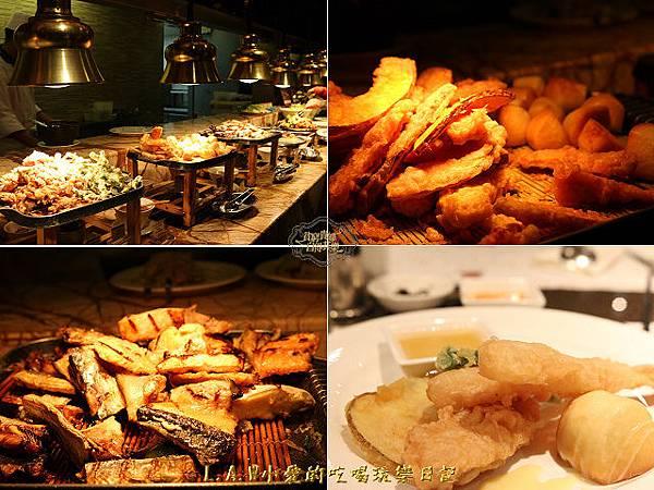 20151215@桃園翰品cava西餐廳-17.jpg