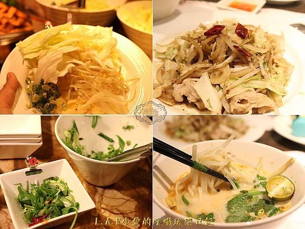 20151215@桃園翰品cava西餐廳-18.jpg