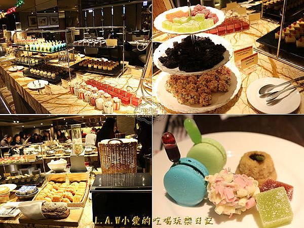 20151215@桃園翰品cava西餐廳-19.jpg