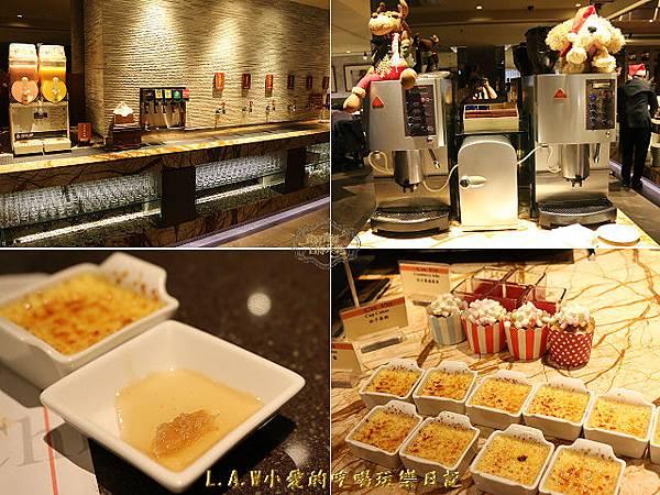 20151215@桃園翰品cava西餐廳-21.jpg