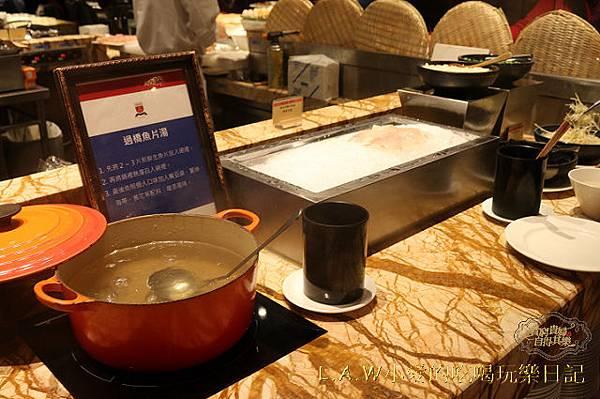 20151215@桃園翰品cava西餐廳-23.jpg