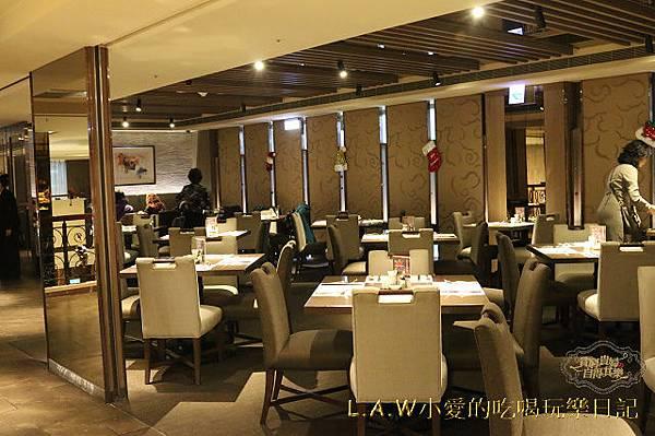 20151215@桃園翰品cava西餐廳-24.jpg