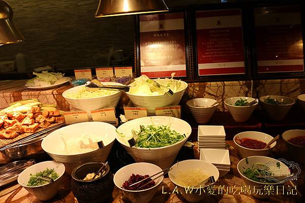 20151215@桃園翰品cava西餐廳-26.jpg