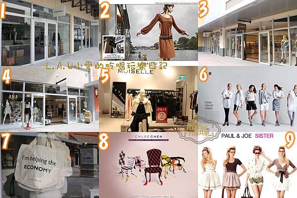 20151217@GLORIA OUTLETS華泰名品城品牌攻略購物指南-02.jpg