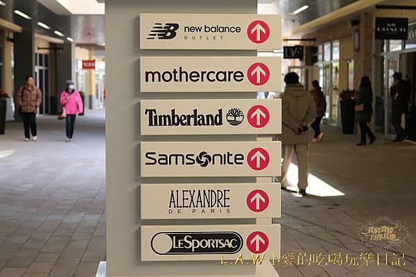20151217@GLORIA OUTLETS華泰名品城品牌攻略購物指南-17.jpg
