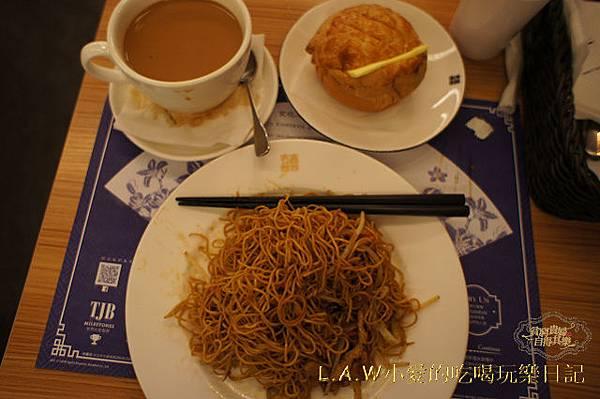 20151225@台北車站美食TJB茶餐室-11.jpg