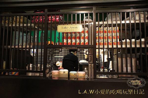 20151225@台北車站美食TJB茶餐室-14.jpg