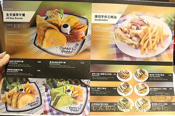 20151224@中壢兔子兔子美式漢堡餐廳-02.jpg