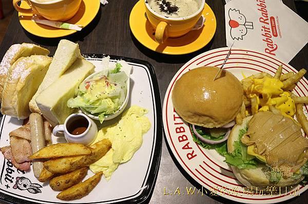 20151224@中壢兔子兔子美式漢堡餐廳-05.jpg