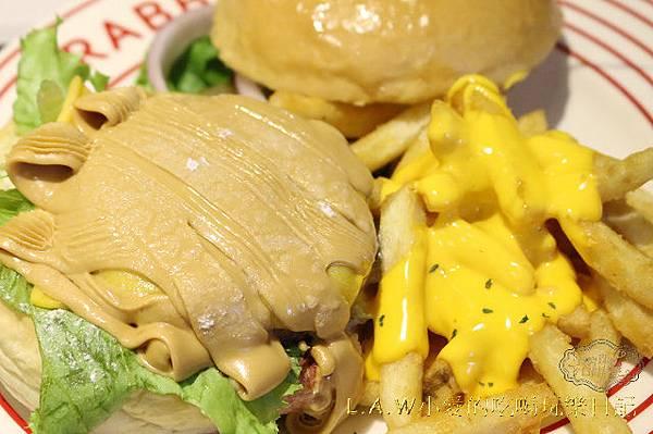 20151224@中壢兔子兔子美式漢堡餐廳-08.jpg