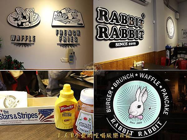 20151224@中壢兔子兔子美式漢堡餐廳-11.jpg