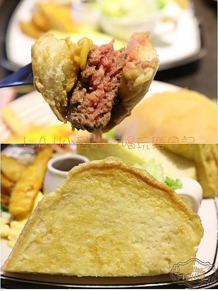 20151224@中壢兔子兔子美式漢堡餐廳-13.jpg