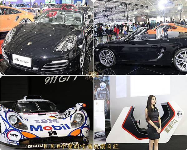 20151228@2016新車車展-03.jpg