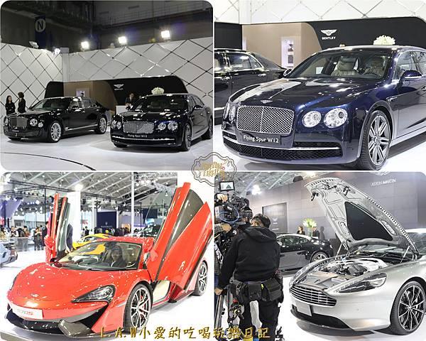 20151228@2016新車車展-07.jpg
