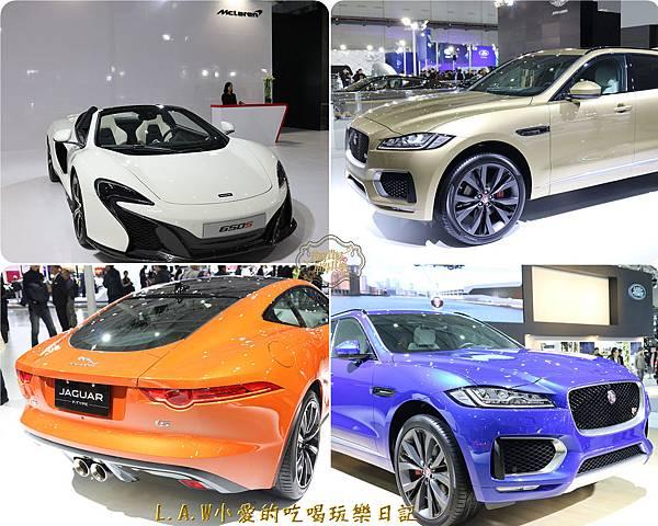 20151228@2016新車車展-08.jpg