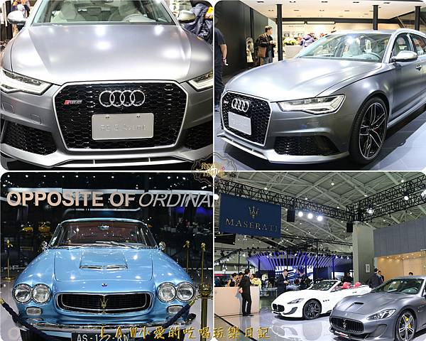20151228@2016新車車展-09.jpg