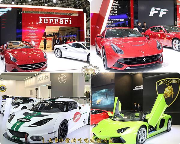 20151228@2016新車車展-12.jpg