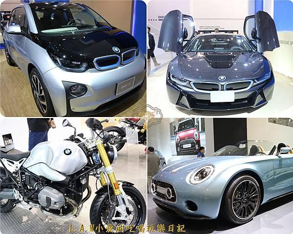 20151228@2016新車車展-11.jpg