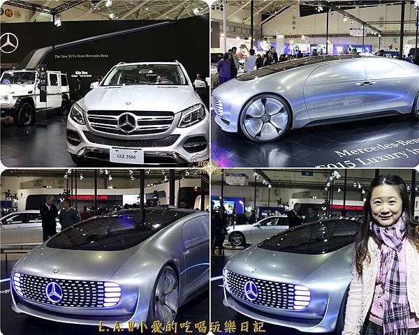 20151228@2016新車車展-10.jpg