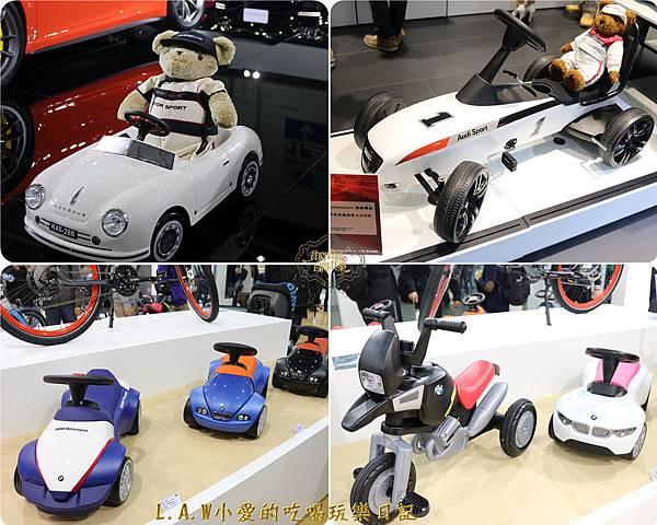 20151228@2016新車車展-13.jpg