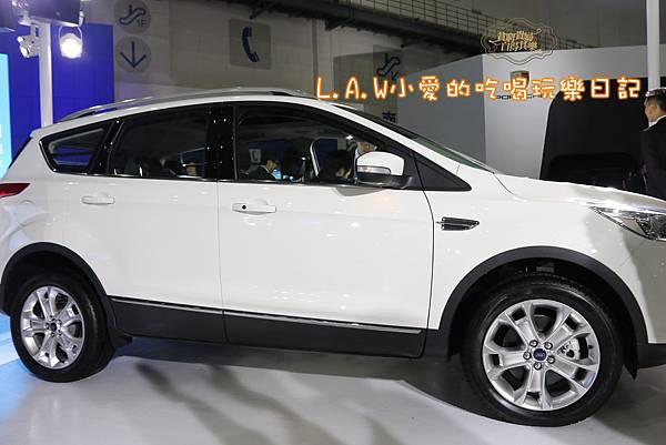 20151228@2016新車車展-15.jpg