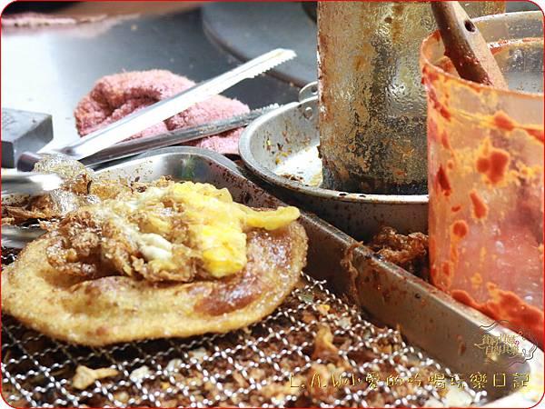 20150531@炸彈蔥油餅+紅麴香腸-02.jpg