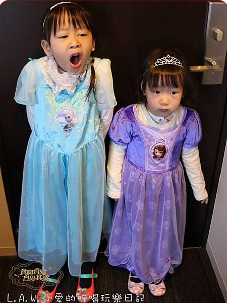 2015TRiP02DAY5-1@0302東京迪士尼-01.jpg