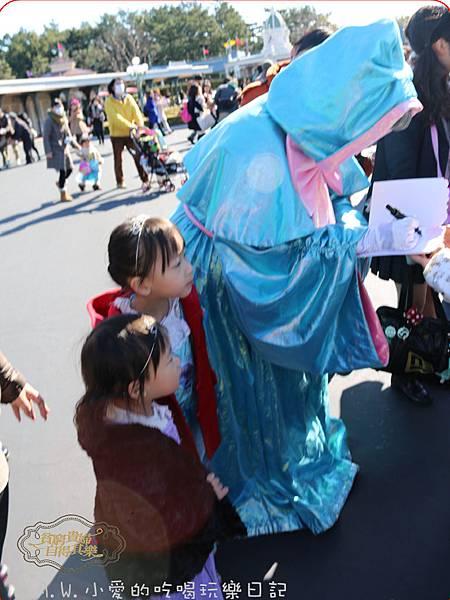 2015TRiP02DAY5-1@0302東京迪士尼-02.jpg