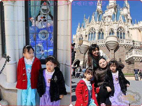 2015TRiP02DAY5-1@0302東京迪士尼-04.jpg