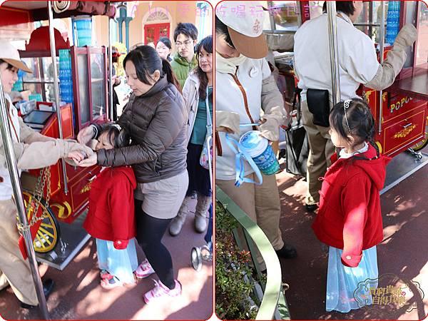 2015TRiP02DAY5-1@0302東京迪士尼-06.jpg