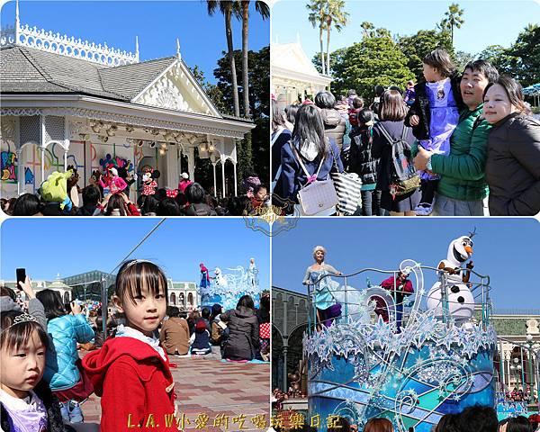 2015TRiP02DAY5-1@0302東京迪士尼-08.jpg
