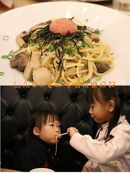 20160102@大江Yamaya Lotto Italian Kitchen-12.jpg